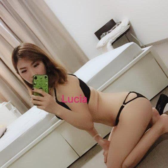 Evelyn Mei is Female Escorts. | Perth | Australia | Australia | escortsandfun.com
