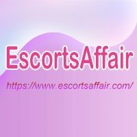 is Female Escorts. | Cairns | Australia | escortsandfun.com