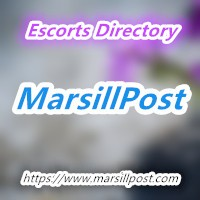 is Female Escorts. | Perth | Australia | escortsandfun.com