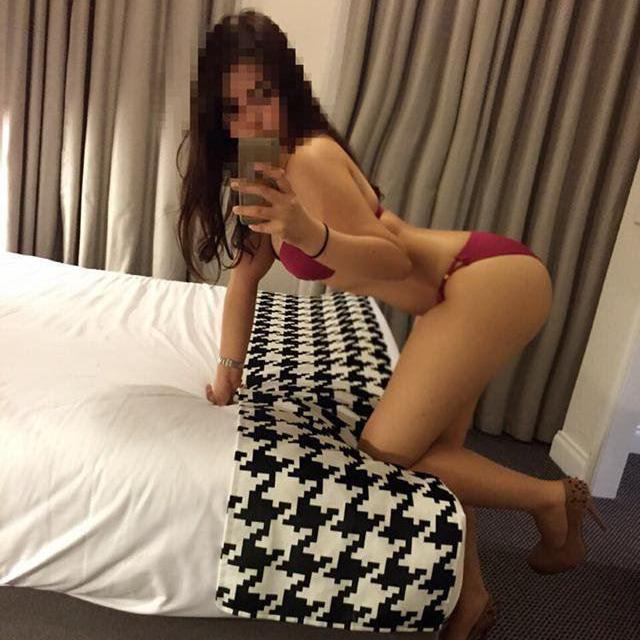 Naughty Kitty is Female Escorts. | Darwin | Australia | Australia | escortsandfun.com