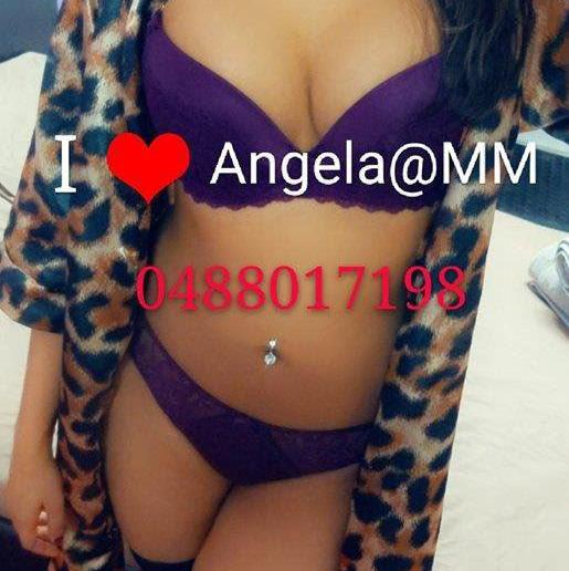 MITCHELL MISTRESSES CANBERRA NORTH is Female Escorts. | Canberra | Australia | Australia | escortsandfun.com