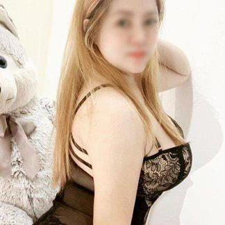 Addison is Female Escorts. | Cairns | Australia | Australia | escortsandfun.com