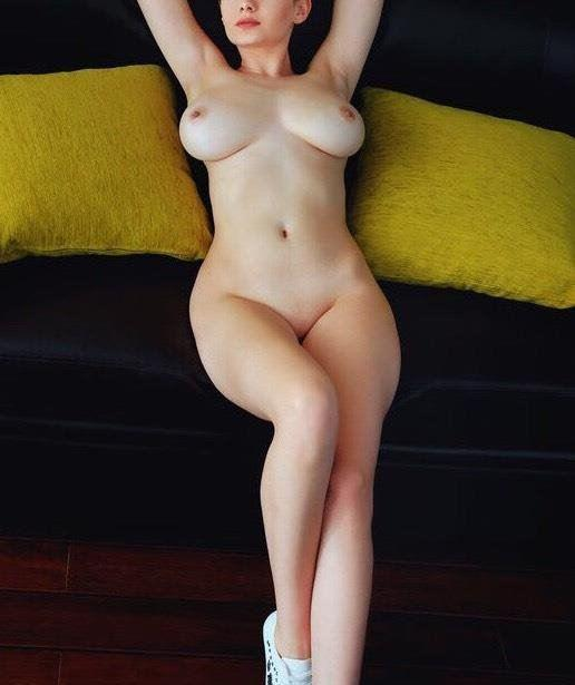 Fiona is Female Escorts. | Adelaide | Australia | Australia | escortsandfun.com