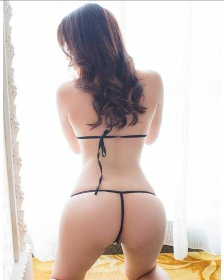 Jaja is Female Escorts. | Newcastle | Australia | Australia | escortsandfun.com