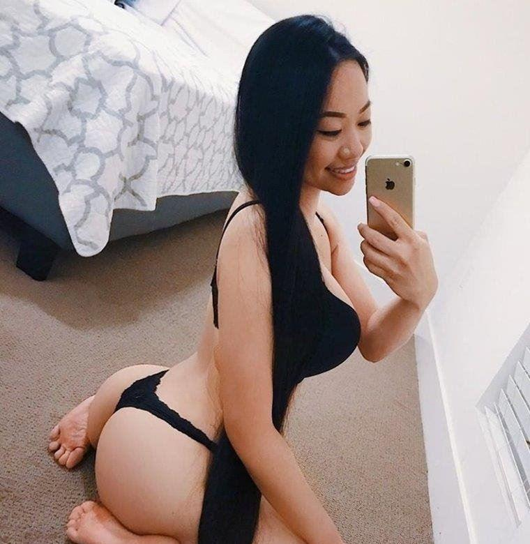 In out call available is Female Escorts. | Adelaide | Australia | Australia | escortsandfun.com
