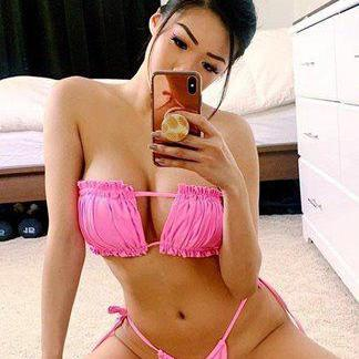In out call available is Female Escorts. | Cairns | Australia | Australia | escortsandfun.com