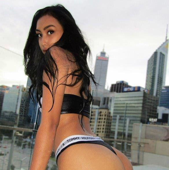 Katerina Kaine is Female Escorts. | Perth | Australia | Australia | escortsandfun.com