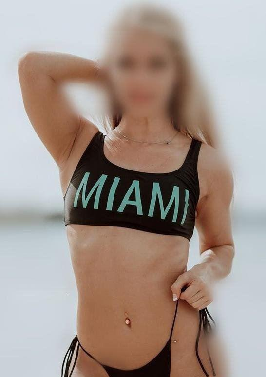 Anna is Female Escorts. | Townsville | Australia | Australia | escortsandfun.com