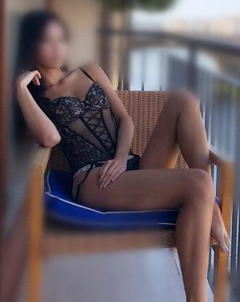 Tess is Female Escorts. | Townsville | Australia | Australia | escortsandfun.com