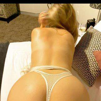 Sarah Wilson is Female Escorts. | Brisbane | Australia | Australia | escortsandfun.com