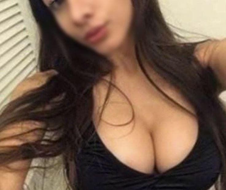 Helen is Female Escorts. | Melbourne | Australia | Australia | escortsandfun.com