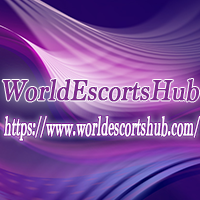 is Female Escorts. | Adelaide | Australia | escortsandfun.com
