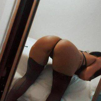 Ava is Female Escorts. | Brisbane | Australia | Australia | escortsandfun.com