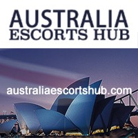 is Female Escorts. | Darwin | Australia | escortsandfun.com