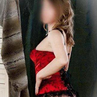 Milena is Female Escorts. | Melbourne | Australia | Australia | escortsandfun.com