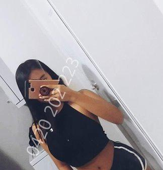 Ivy is Female Escorts. | Melbourne | Australia | Australia | escortsandfun.com