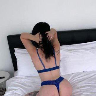Tattoo Baby is Female Escorts. | Brisbane | Australia | Australia | escortsandfun.com