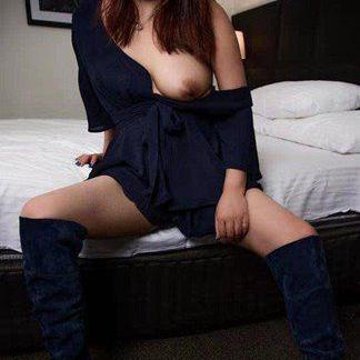 New Girl Cally is Female Escorts. | Brisbane | Australia | Australia | escortsandfun.com