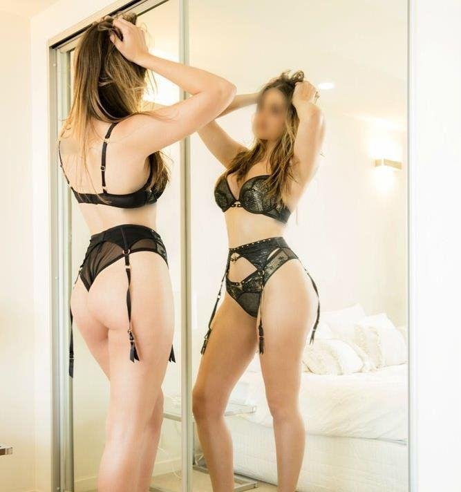Harper Foxxx is Female Escorts. | Perth | Australia | Australia | escortsandfun.com