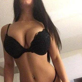 Cherry is Female Escorts. | Brisbane | Australia | Australia | escortsandfun.com