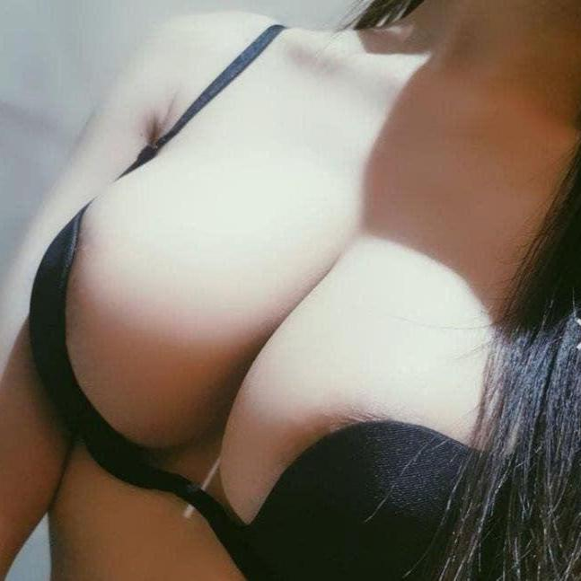 Elaine is Female Escorts. | Townsville | Australia | Australia | escortsandfun.com