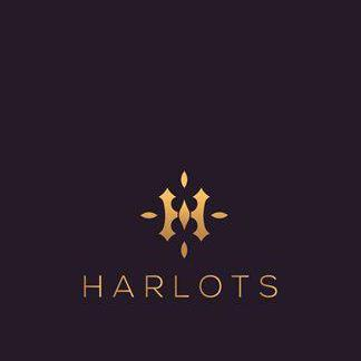 Harlots is Female Escorts. | Canberra | Australia | Australia | escortsandfun.com