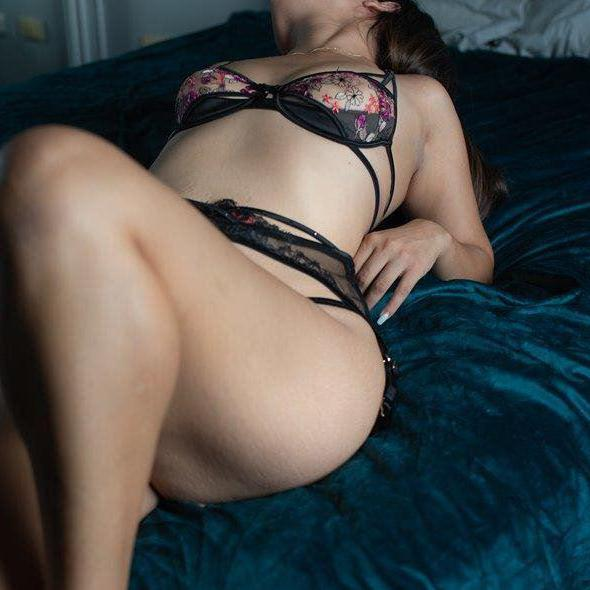 Princess Jasmine is Female Escorts. | Darwin | Australia | Australia | escortsandfun.com
