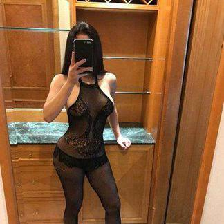 Sexy Gia is Female Escorts. | Melbourne | Australia | Australia | escortsandfun.com