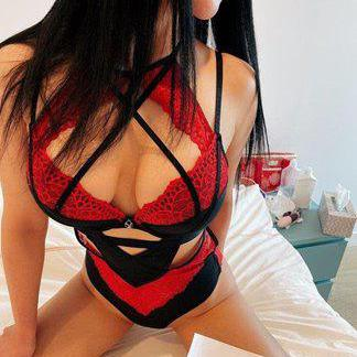 Lisa is Female Escorts. | Melbourne | Australia | Australia | escortsandfun.com