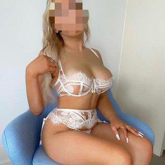 ALICE HARPER is Female Escorts. | Melbourne | Australia | Australia | escortsandfun.com