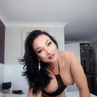 Naomi Love is Female Escorts. | Canberra | Australia | Australia | escortsandfun.com