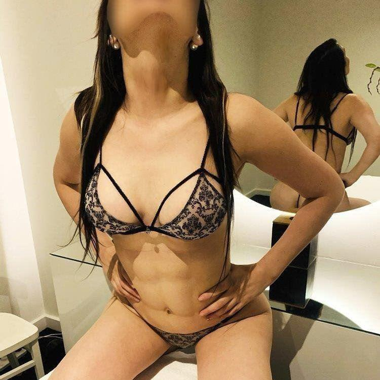 sally2020 is Female Escorts. | Newcastle | Australia | Australia | escortsandfun.com
