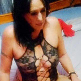 Mystique72 is Female Escorts. | Brisbane | Australia | Australia | escortsandfun.com