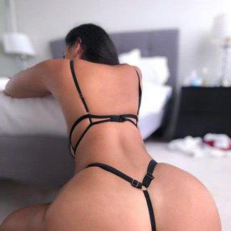 Honey Mendez is Female Escorts. | Melbourne | Australia | Australia | escortsandfun.com
