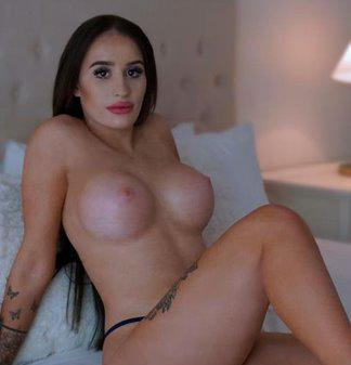 Emily Jane is Female Escorts. | Perth | Australia | Australia | escortsandfun.com
