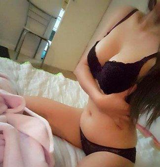 Honey is Female Escorts. | Adelaide | Australia | Australia | escortsandfun.com