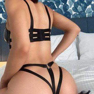 Sarah is Female Escorts. | Melbourne | Australia | Australia | escortsandfun.com