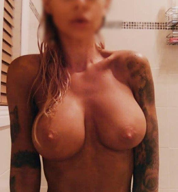 Brooke Jay is Female Escorts. | Newcastle | Australia | Australia | escortsandfun.com
