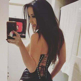 Linda is Female Escorts. | Brisbane | Australia | Australia | escortsandfun.com