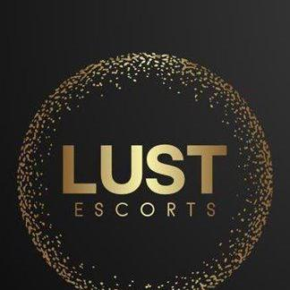 Lust Escorts Sydney is Female Escorts. | Sydney | Australia | Australia | escortsandfun.com