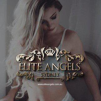 Elite Angels is Female Escorts. | Sydney | Australia | Australia | escortsandfun.com