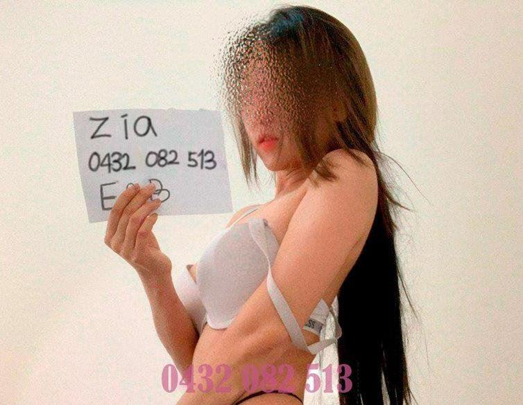 Zia is Female Escorts. | Melbourne | Australia | Australia | escortsandfun.com