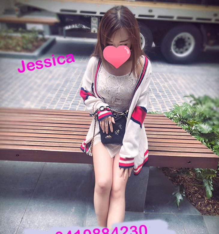 Jessica is Female Escorts. | Adelaide | Australia | Australia | escortsandfun.com