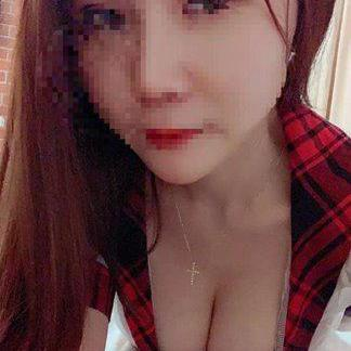 sexy Asian Hole is Female Escorts. | Adelaide | Australia | Australia | escortsandfun.com