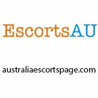 is Female Escorts. | Sydney | Australia | Australia | escortsandfun.com